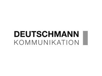 Deutschmann Kommunikation, Hamburg - Partner der Werbeagentur SchwarzWestphal