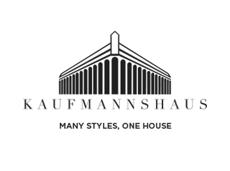 KMH Kaufmannshaus, Hamburg - betreut von der Werbeagentur SchwarzWestphal