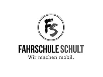 Fahrschule Schult, Dömitz betreut von Werbeagentur SchwarzWestphal