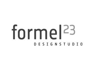 formel23 Designstudio, Hamburg - Partner der Werbeagentur SchwarzWestphal