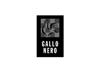 GALLO NERO Restaurante e Enoteca, Hamburg - Kunde der Werbeagentur SchwarzWestphal