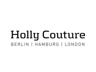 Holly Couture, Hamburg - Kunde der Werbeagentur SchwarzWestphal