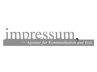 impressum. Kommunikation & Text, Starnberg - Partner der Werbeagentur SchwarzWestphal