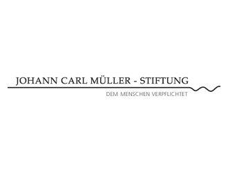 Johann Carl Müller - Stiftung, Hamburg - Kunde der Werbeagentur SchwarzWestphal