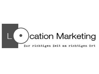 Location Marketing, Wohltorf - Kunde der Werbeagentur SchwarzWestphal