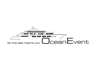 Ocean Event GmbH, Starnberg - Kunde der Werbeagentur SchwarzWestphal