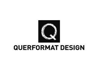 Querformat Design, Wohltorf - Partner der Werbeagentur SchwarzWestphal