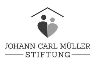 Die Johann Carl Müller-Stiftung: Ein Kunde der Werbeagentur Schwarz Westphal in Dömitz