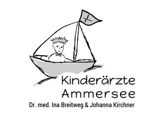 Kinderärzte Ammersee - Dr. med. Ina Breitweg und Johanna Kirchner