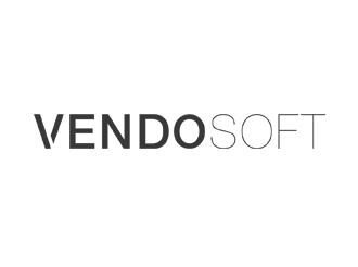 Vendosoft - ein Kunde der Werbeagentur Schwarz Westphal in Dömitz